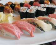 Bambou - Sushi Bar